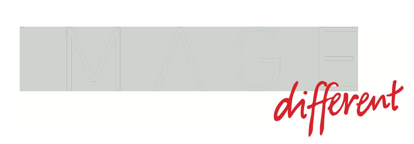 I M A G E different | Herzlich Willkommen